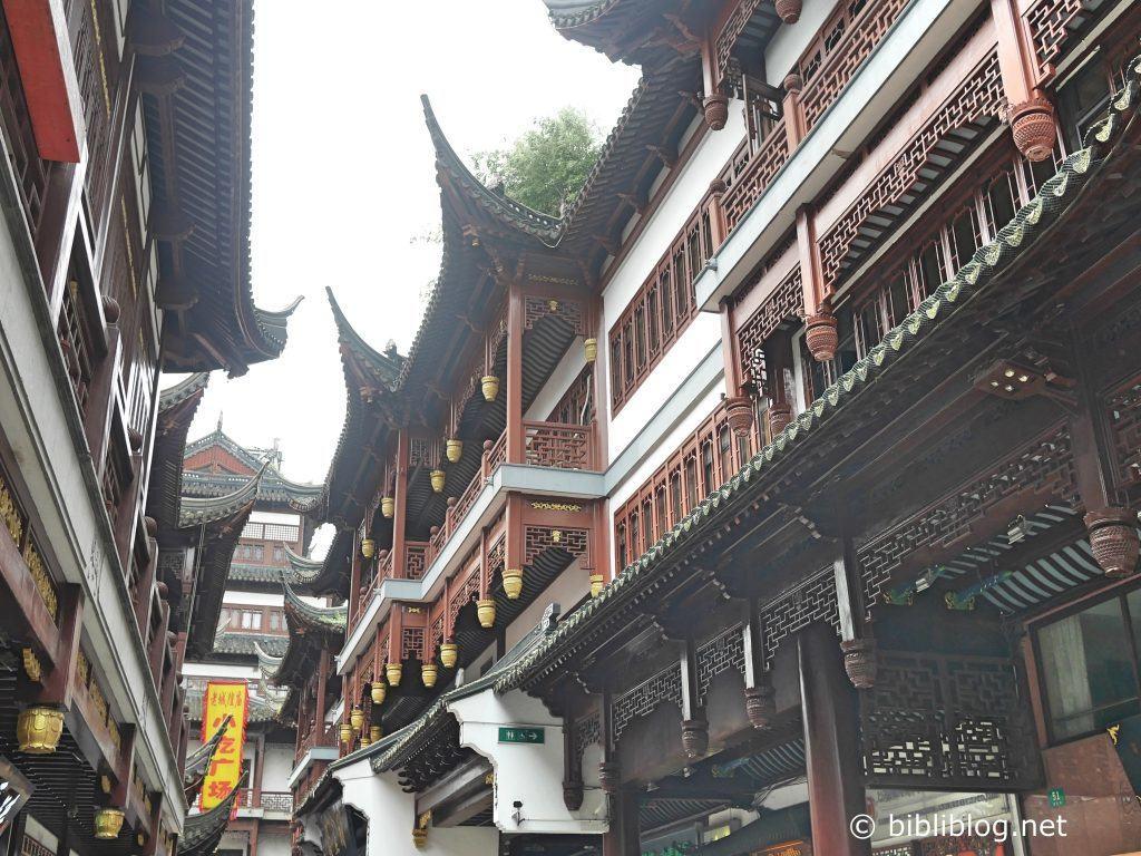 vieux-shanghai-toits
