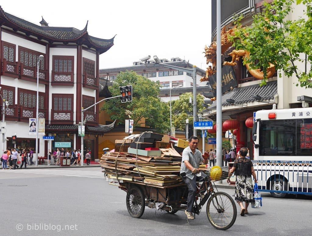 vieux-shanghai-vélo