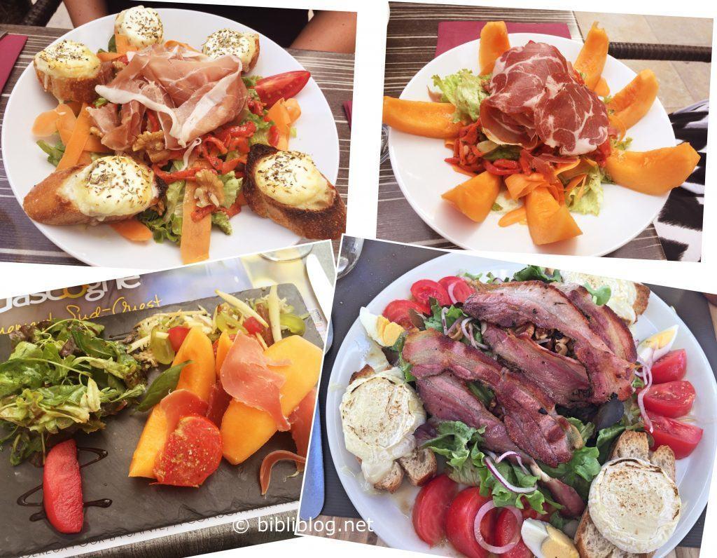 Gers-gastronomie