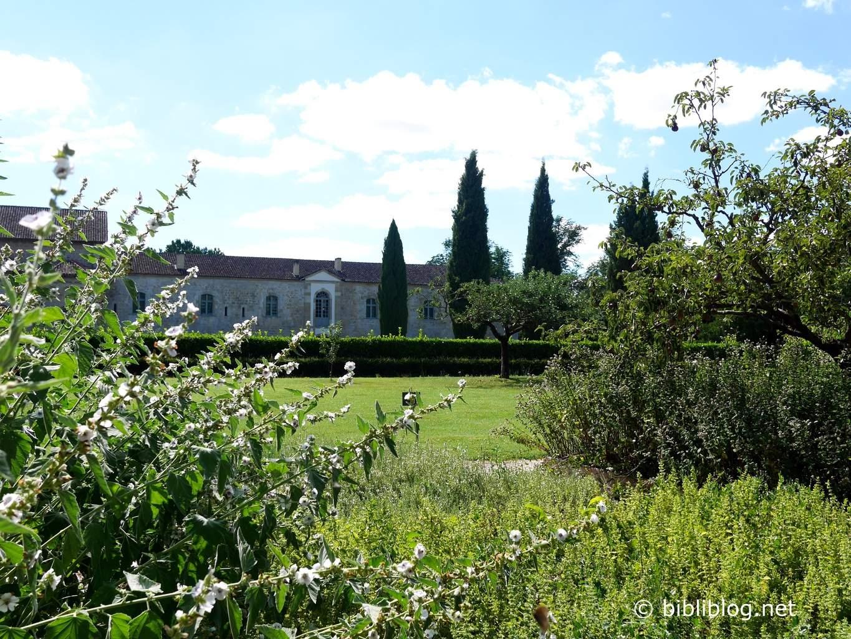 flaran-jardin-exterieur