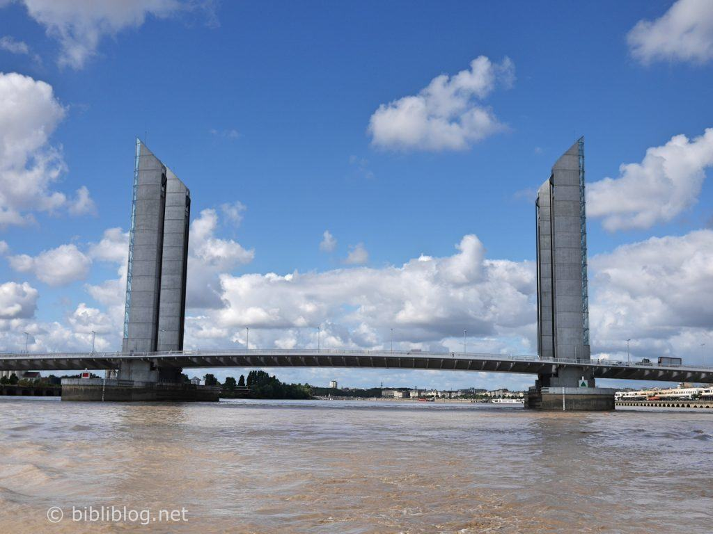 pont-chaban-bordeaux