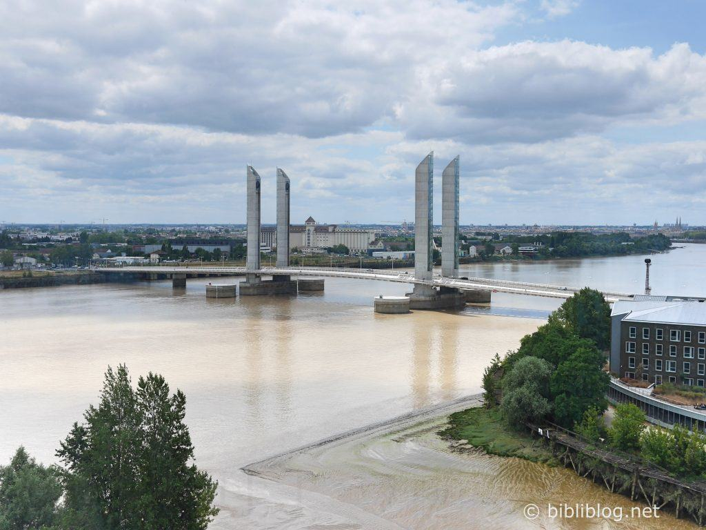 pont-chaban-cite-vin-bordeaux