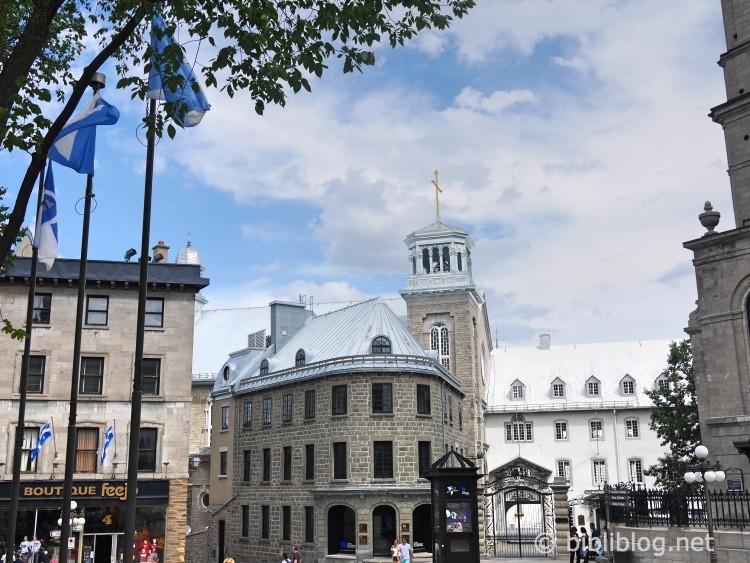edifice-religieux-quebec