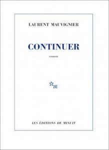 mauvignier-continuer