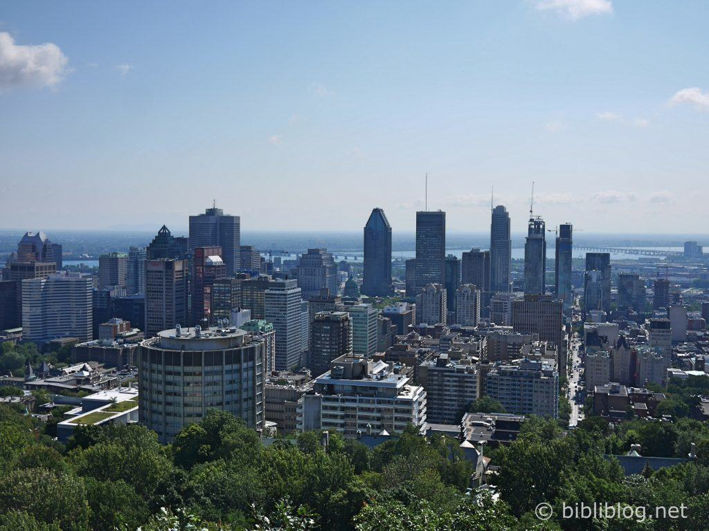 mont-royal-montreal
