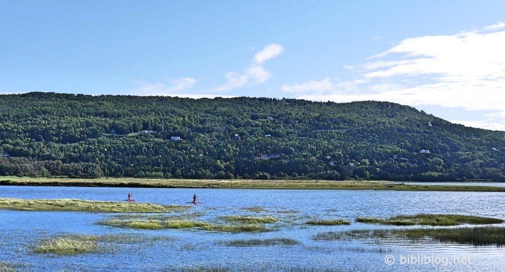 baie-st-paul-quebec-1