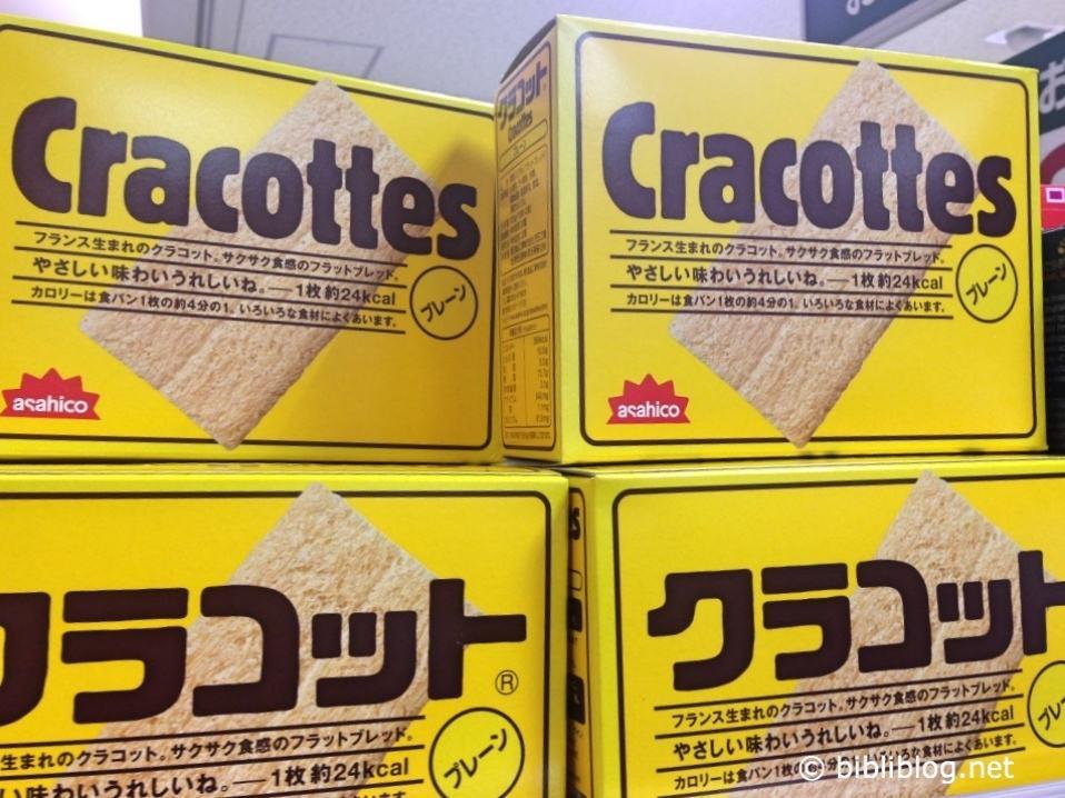 cracottes-japon