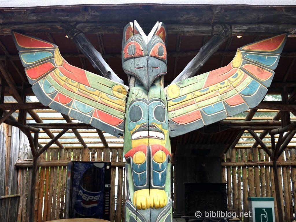 totem-reserve-indien