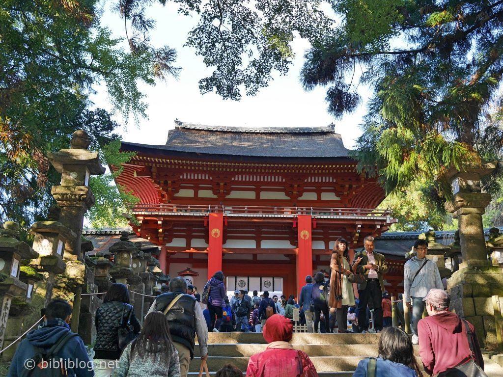 nara-temple-lanterne