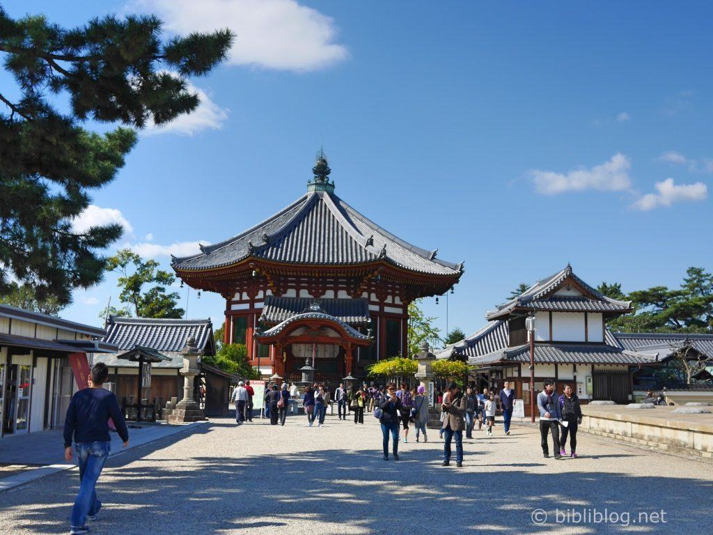 nara-temple-parc