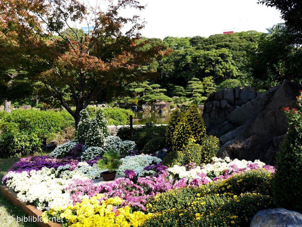 osaka-jardin-botanique