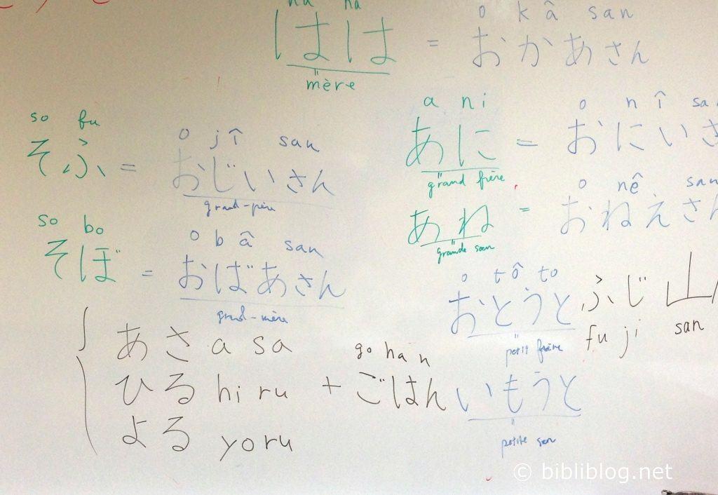 cours-langue-japonaise