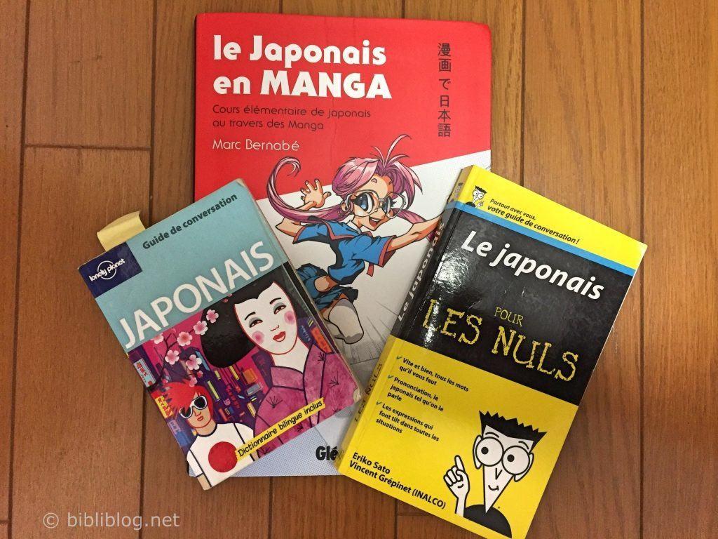 Comment Communiquer Au Japon