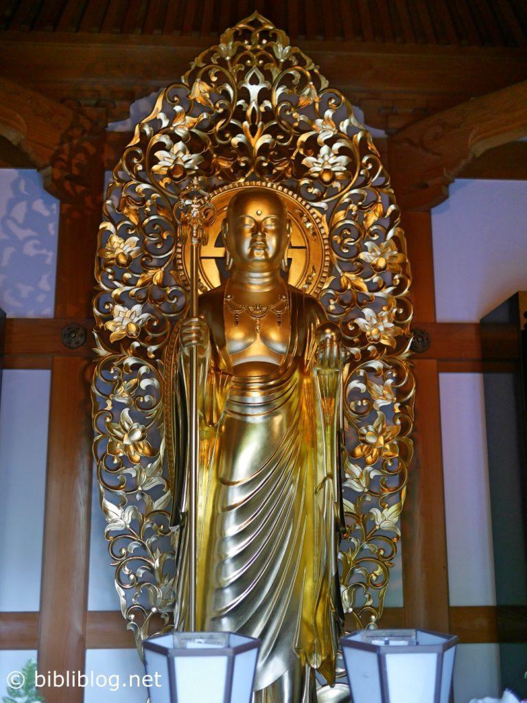 bouddha-or-kamakura
