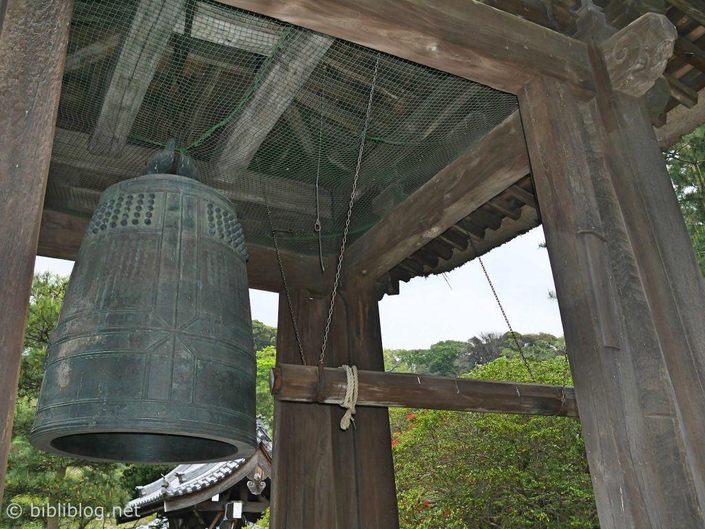 cloche-kamakura
