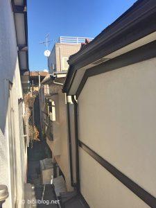 maisons-proximite-tokyo