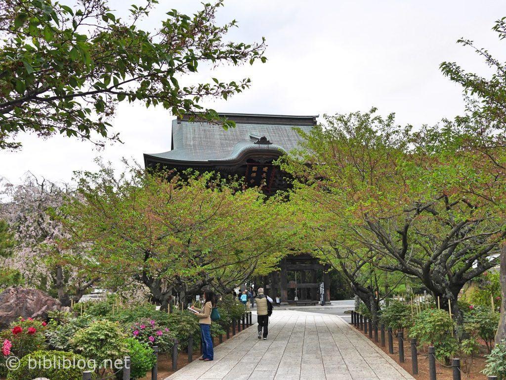temple-1-kamakura