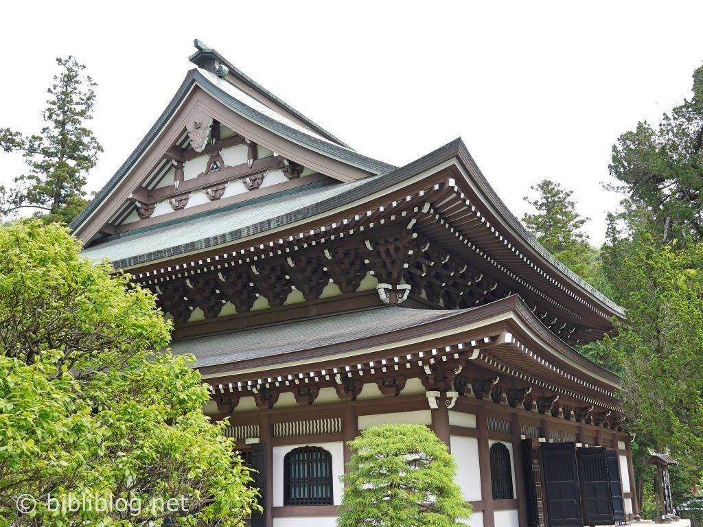 temple-kamakura