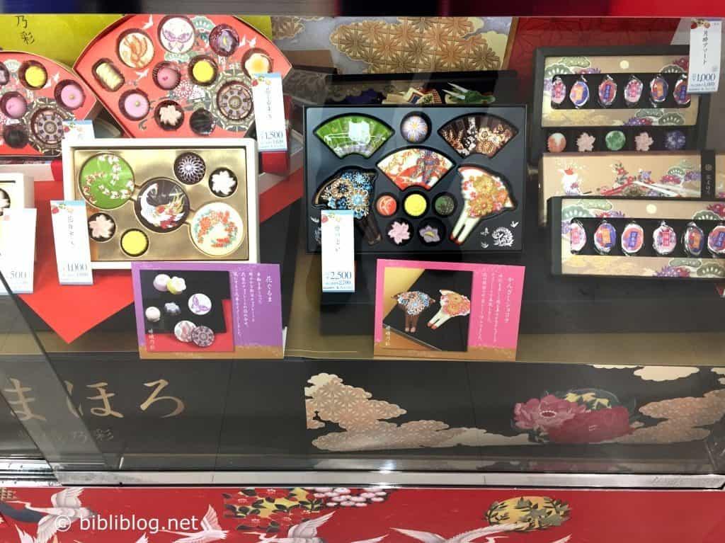 valentine-day-japan
