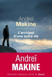 Makine-archipel-vie