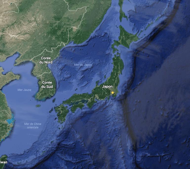 faille-japon