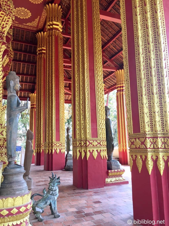 laos-musee-vientiane