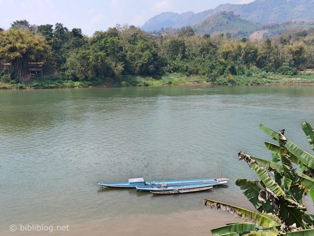 mekong-6