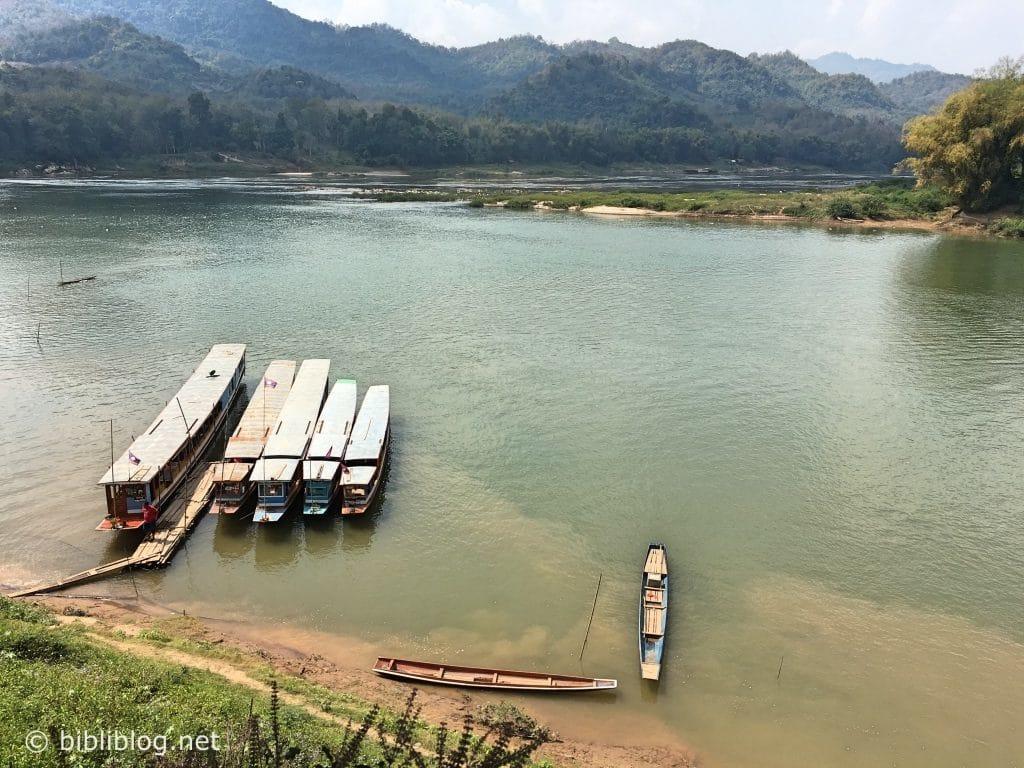 mekong-bateaux-2