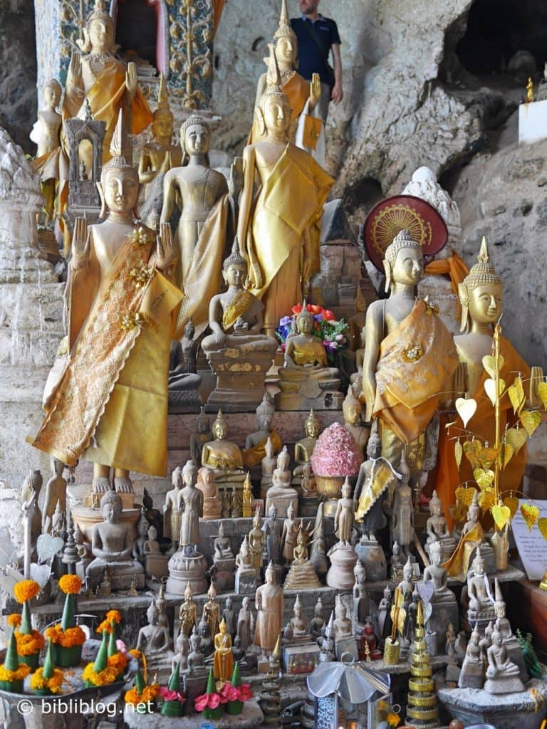 mekong-bouddhas