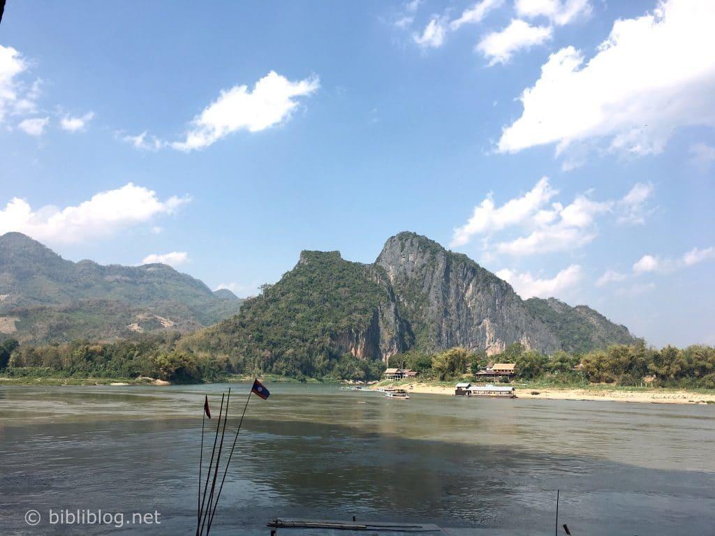 mekong-paysage-3