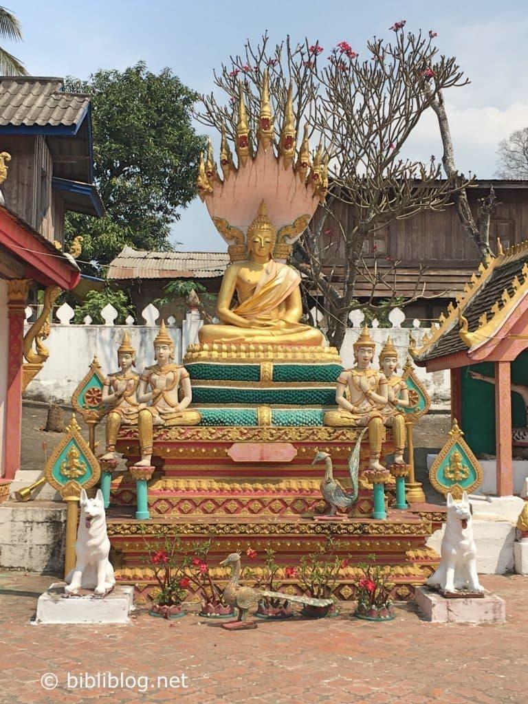 mekong-temple