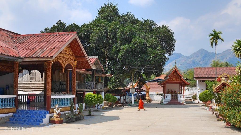 mekong-village-place