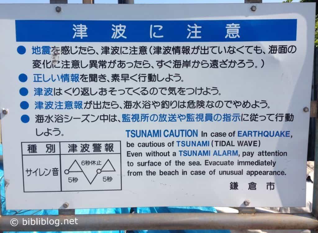 panneau-tsunami-japon