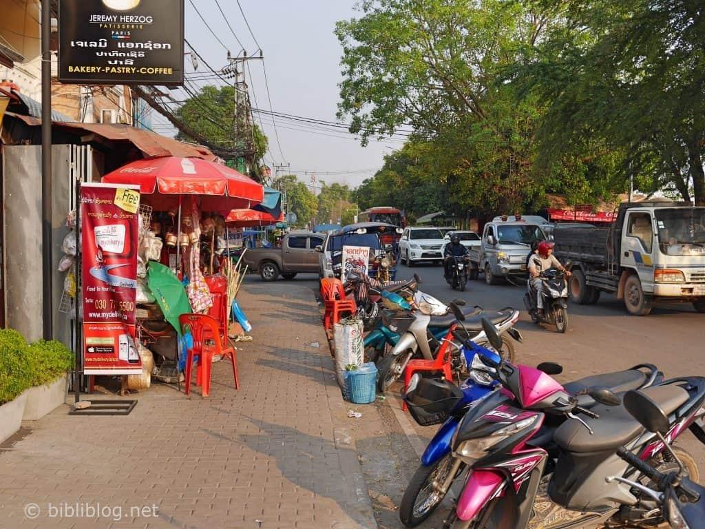vientiane-laos-rue