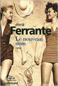 Ferrante-le-nouveau-nom