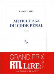 viel-article-353-du-code-penal