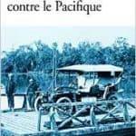 Duras Barrage contre le Pacifique