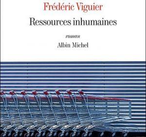 Viguier-Ressources-inhumaines