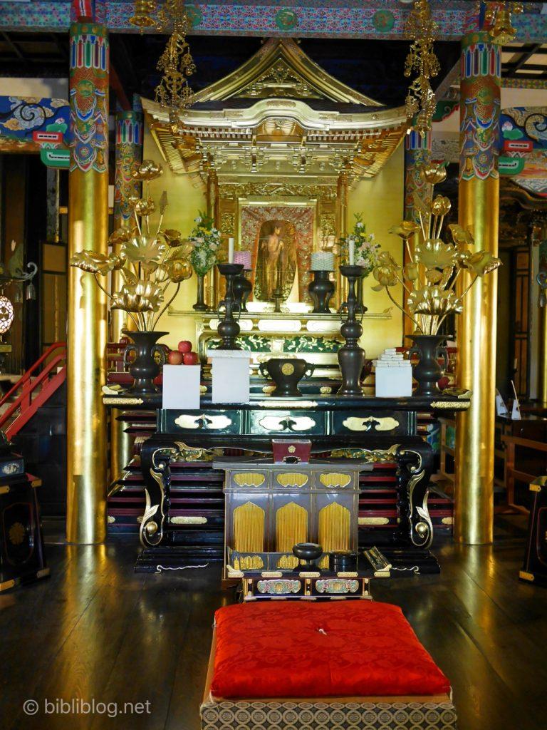 bouddha-tourné-kyoto