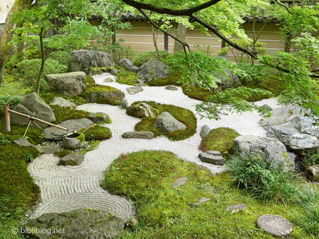 eikando-jardin-zen