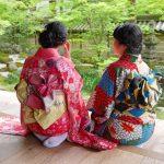 eikando-kimono-zen