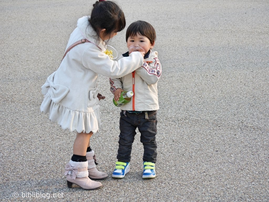 enfants-japon