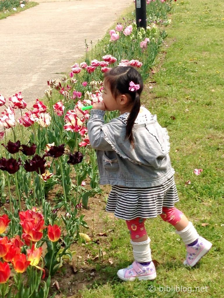 fillette-japon
