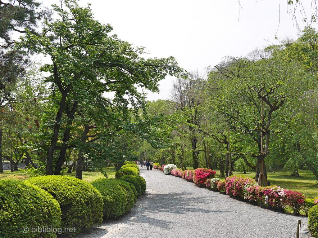 jardin-nijo-1