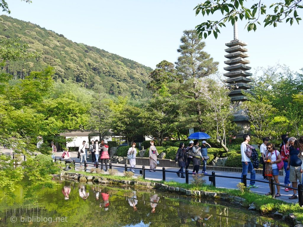 kiyamizudera-jardin