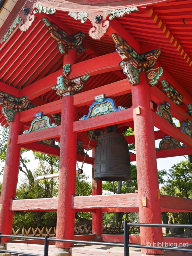 kiyomizu-cloche