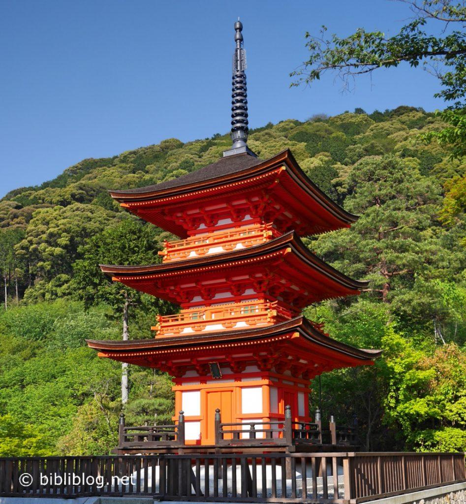 kiyomizu-pagode-2