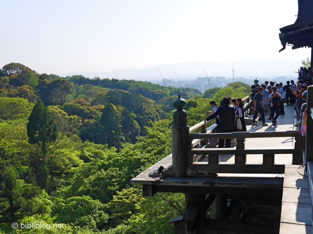 kiyomizu-terrasse