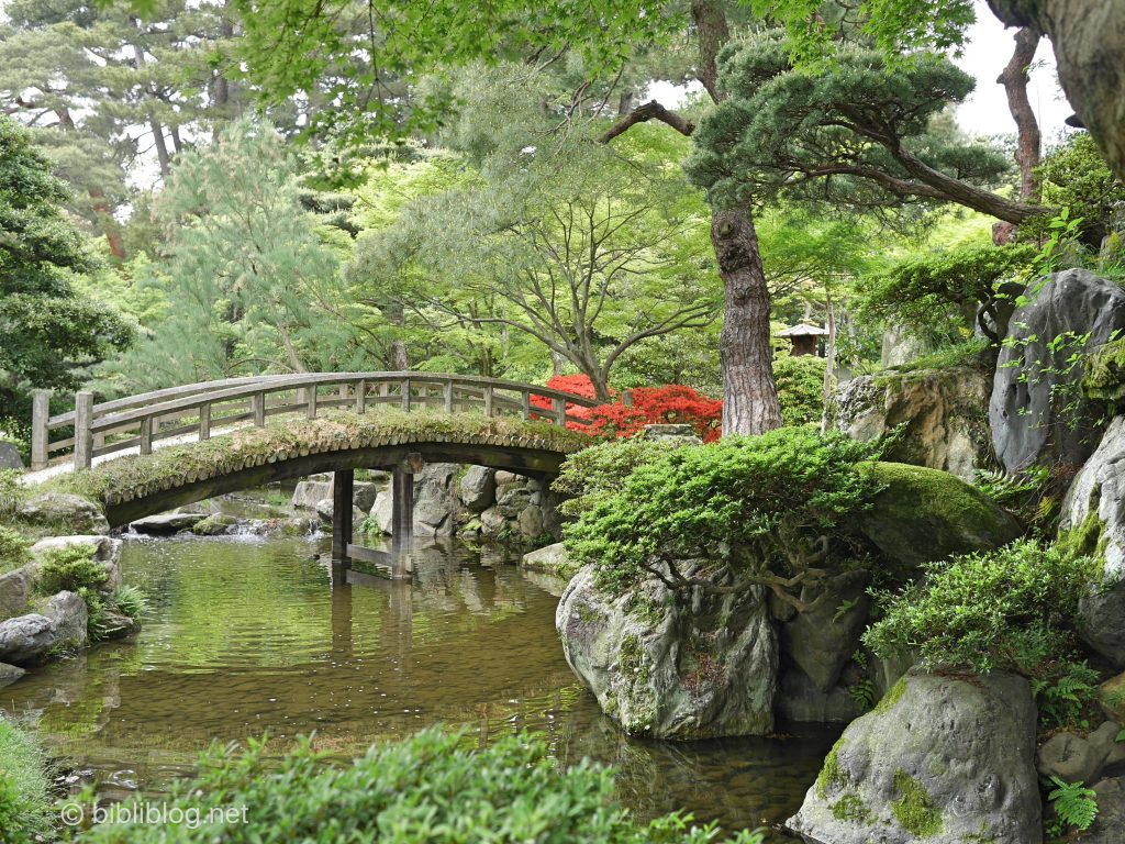 kyoto-palais-jardin-pont