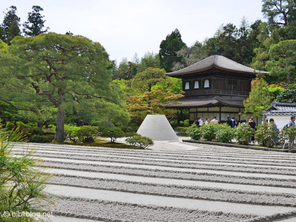 kyoto-pavillon-argent